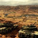 В Epic Games Store началась раздача Wargame: Red Dragon, на очереди — Surviving Mars